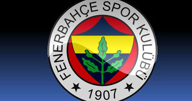 Dünyaca ünlü yıldız Fenerbahçe'ye geliyor