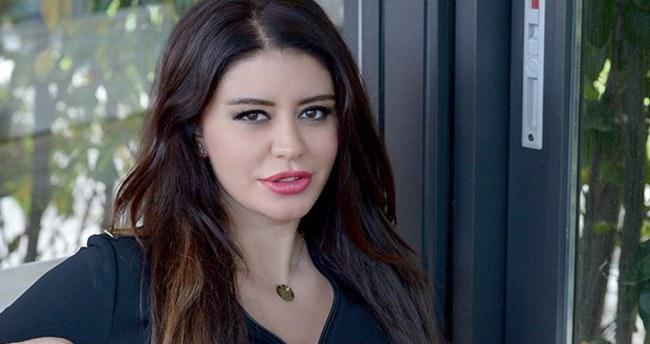 Ebru Polat: Sevgilim bana vuracaktı diye korktum