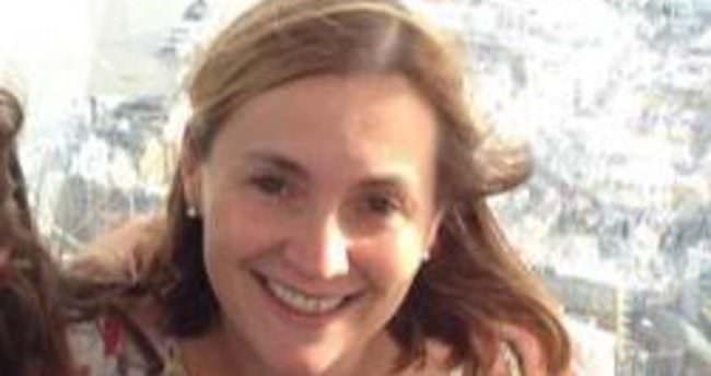 Eli çizilen kadın birkaç gün içinde hayatını kaybetti