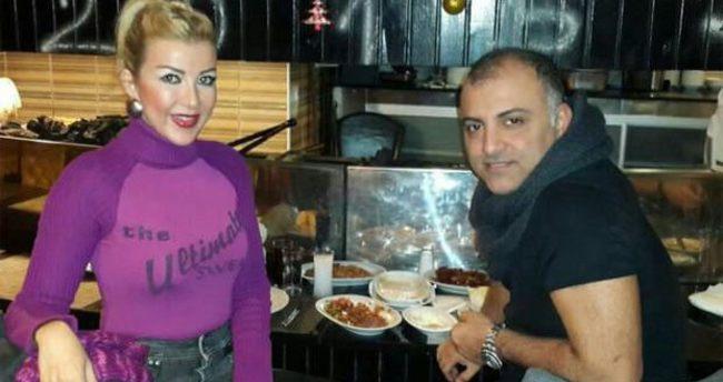 Emir Cevdet Şaşmaz'ın babası hakkında inanılmaz iddia