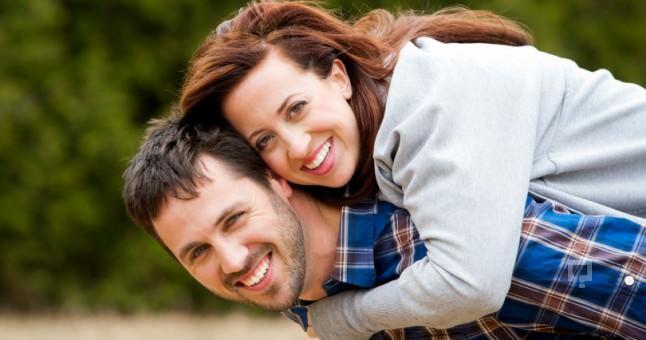 Evli çiftlere besin önerileri