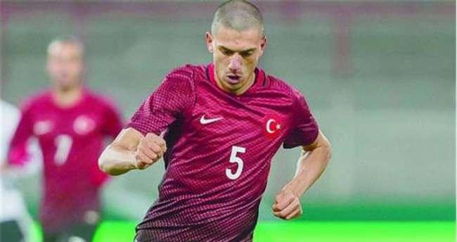 Fenerbahçe gönderdi, Sporting Lizbon aldı!