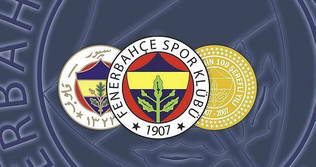 Fenerbahçe ile anlaştım