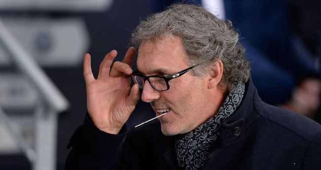 Fenerbahçe, Laurent Blanc'la görüşecek!