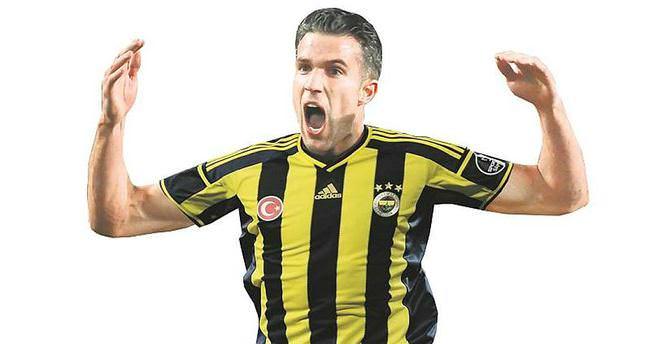 Fenerbahçe, yılın transferini açıklıyor
