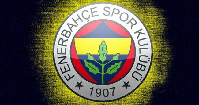 Fenerbahçe yıldız ismi idmana çıkarttı!