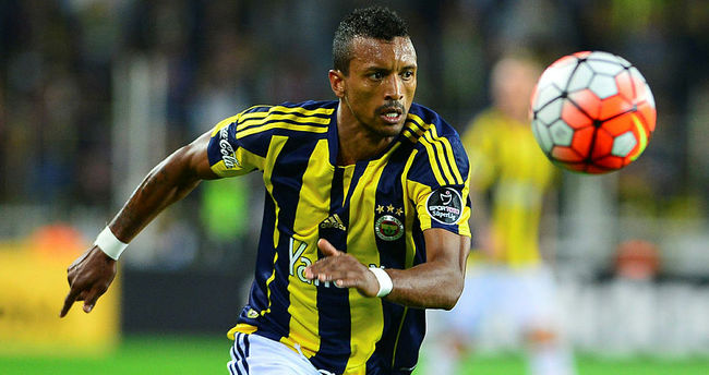 Fenerbahçe'de hayatımın en kötü günlerini yaşadım