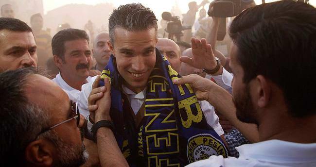 Fenerbahçe'den Arda'ya çılgın teklif