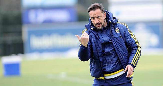 Fenerbahçe'den Beşiktaş'a dev transfer çalımı
