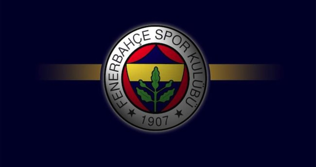 Fenerbahçe'den 10 numara plan!
