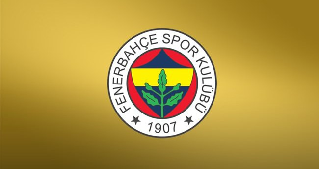Fenerbahçe'den olay paylaşım