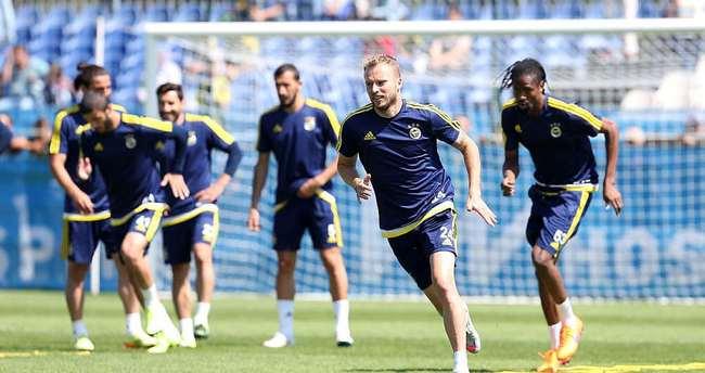 Fenerbahçeli yıldızı resmen istediler