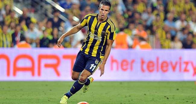 Porto'dan Fenerbahçe'ye bir transfer daha