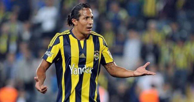 Fenerbahçe'ye 21 milyon TL'lik piyango!