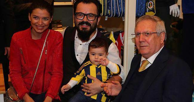 Fenerbahçe'den devrim gibi karar
