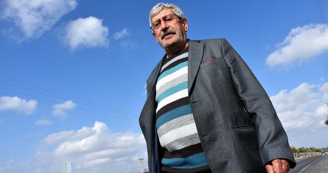 FETÖ temizliği için yürüyen Celal Kılıçdaroğlu'na ölüm tehdidi!