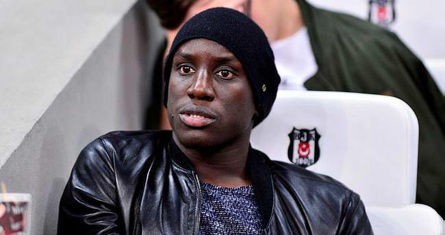 Demba Ba: Galatasaray Katar gibiydi