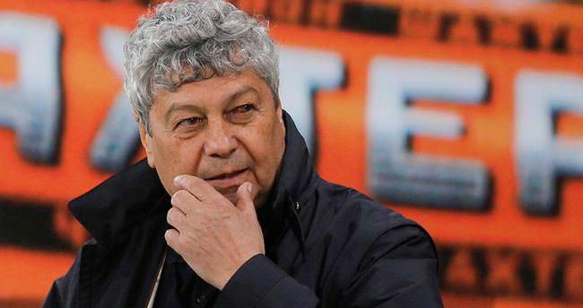 Galatasaray, Lucescu ile anlaştı