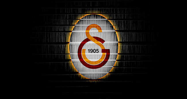 Galatasaray o ismi İstanbul'a getiriyor