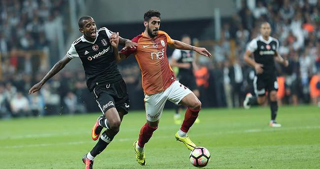 Galatasaray, Terim'in Alpay'ını istiyor!