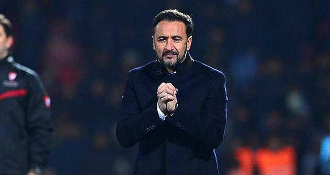 Galatasaray'a fark atacaktık, ucuz kurtuldular