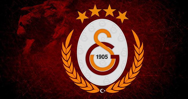 Galatasaray'da büyük deprem