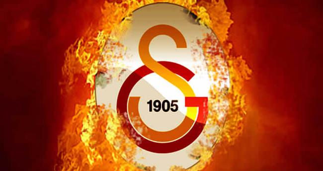 Galatasaray bedava ikili