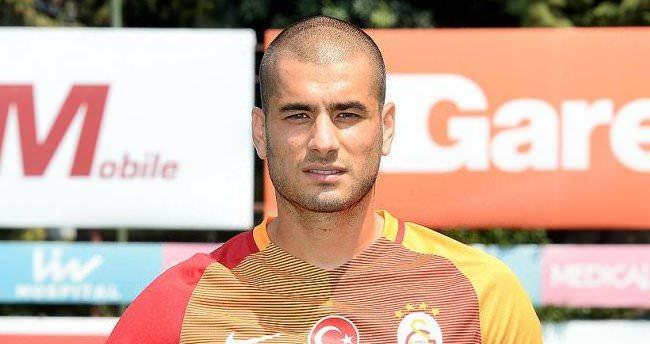 Galatasaray'ın yeni forveti bu üçlüden biri!