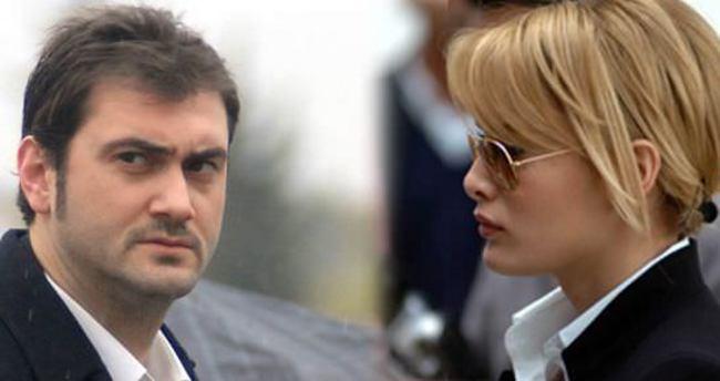 Gökhan Demirkol'un 8 yıl 9 aylık hapis cezası onandı