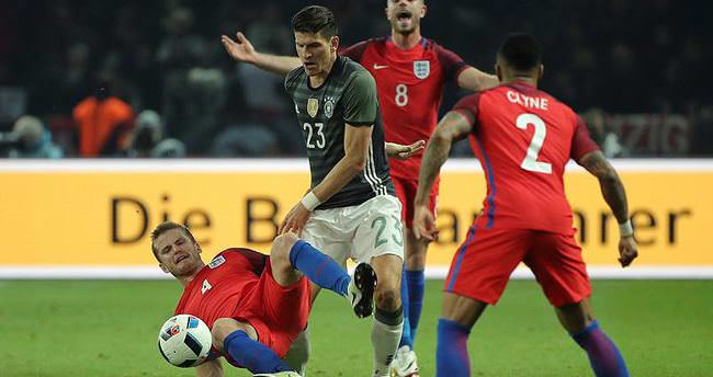 Gomez: Terör sadece Türkiye'de değil...