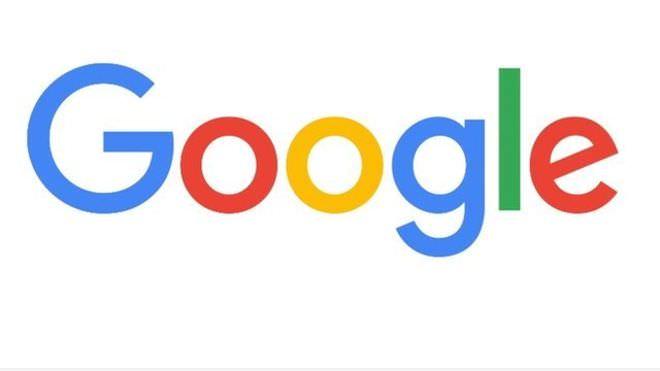 Google'ın yeni silahı Guetzli!