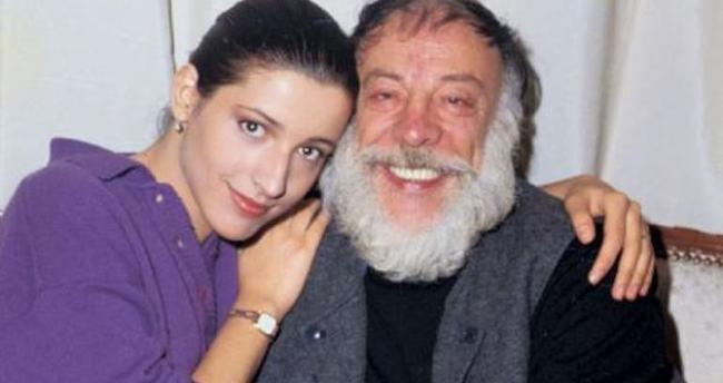Güner Özkul'dan babası Münir Özkul'un sağlık durumuyla ilgili son açıklama