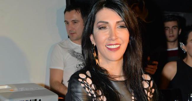 Hande Yener aldatıldı mı?