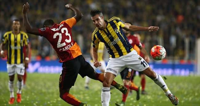 Hıncal Uluç açıkladı: Galatasaray, Fenerbahçe'yi nasıl yener?