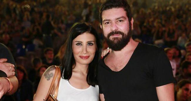 İrem Derici ile Rıza Esendemir'in boşanma sebebi şoke etti!