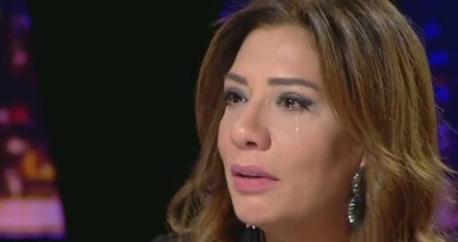 Işın Karaca'nın annesi kansere yakalandı