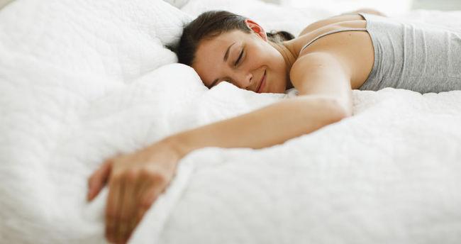İşte daha çok uyumak için 5 sebep!