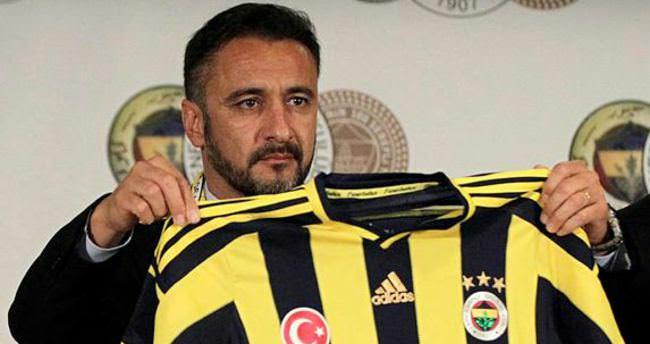 İşte Fenerbahçe'nin görüştüğü 3 golcü