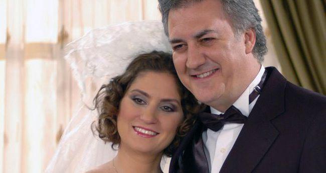 İşte Tamer Karadağlı'nın Arzu Balkan'dan boşanma nedeni