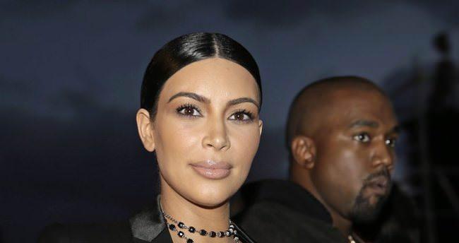 Kim Kardashian soygunu reklam için miydi?