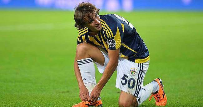 Klopp'tan Fenerbahçe'yi şoke edecek karar!