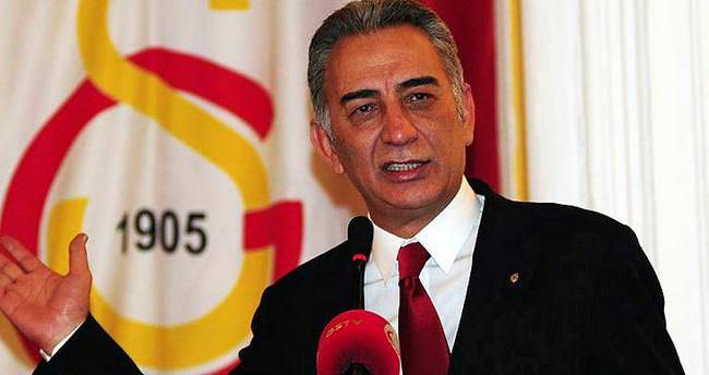 Fenerbahçe'nin yıldızı Galatasaray'a dönüyor
