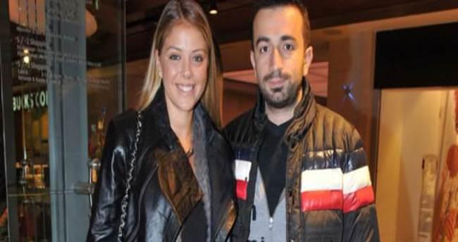 Murat Aşık'tan Esra Eron açıklaması