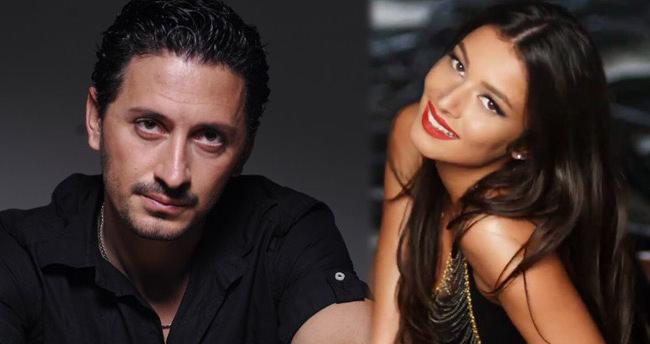 Murat Han ve Ayşe Akın evleniyor