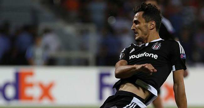 Mustafa Pektemek ayrılmak istiyor