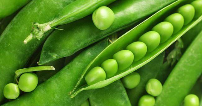 Mutluluğun formülü bu besinlerde