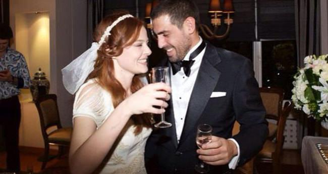 Naz Elmas boşanma sonrası hastanelik oldu