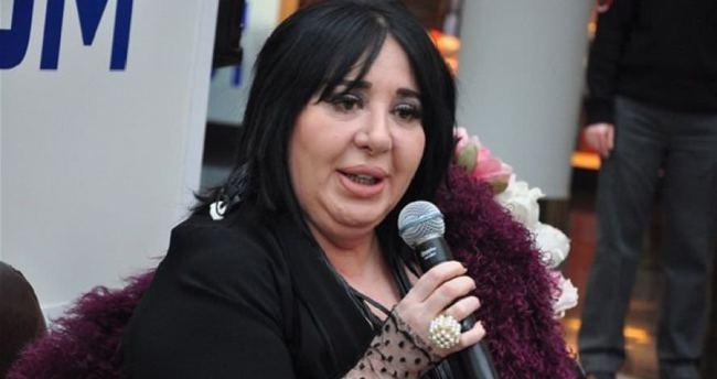 Nur Yerlitaş, istediği ücret yüzünden kadrodan çıkarılmış