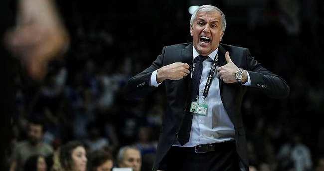 Obradovic, Fenerbahçe için serveti geri çevirdi!