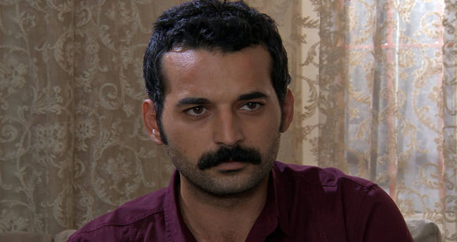 Orhan Şimşek 4 kez intihara teşebbüs etti